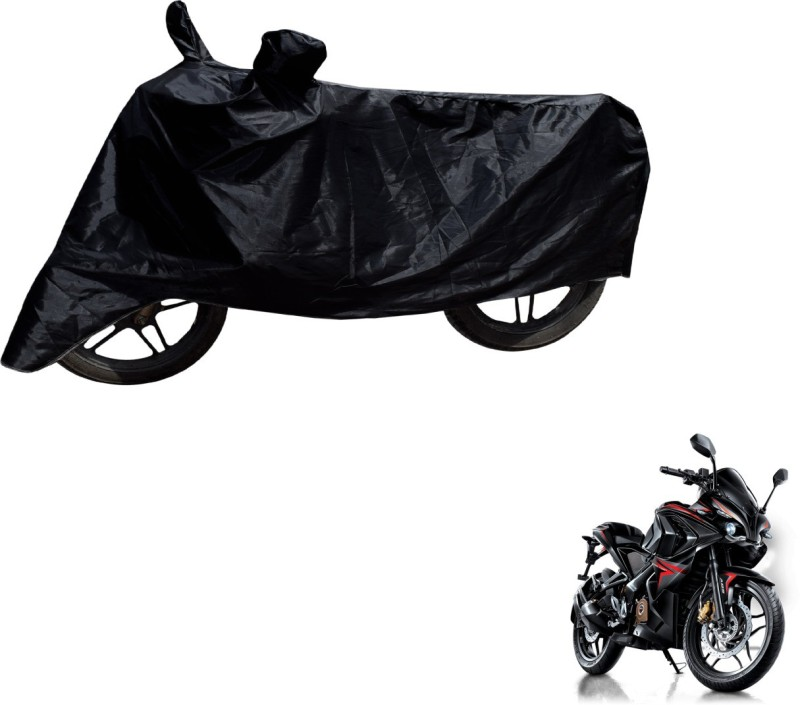 Deals | Just Launched Flipkart SmartBuy Bike Covers