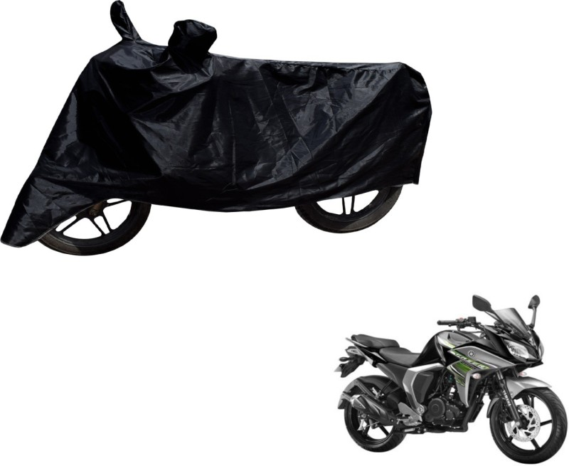 View Just Launched Flipkart SmartBuy Bike Covers exclusive Offer Online()