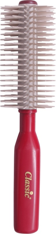 CLASSIC Premium Hair Dressing and Styling Brush ( HB - 701 )