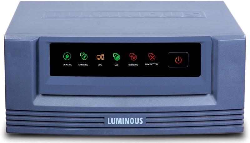 Luminous 850 ECO Pure Sine Wave Inverter