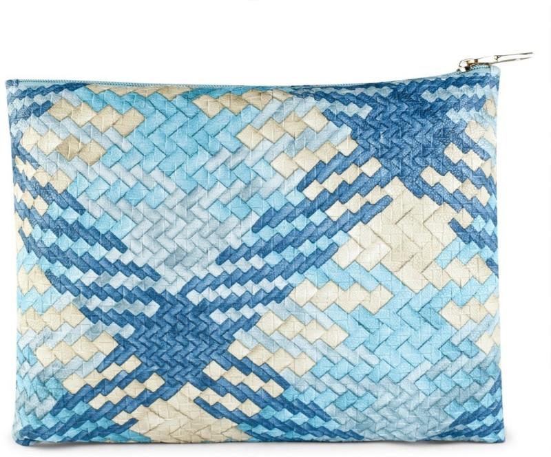 Cappuccino 22601 Small Travel Bag - Small(Blue)