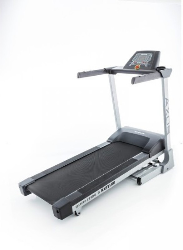 Kettler Sprinter 5 ( 7880 - 200 ) Treadmill