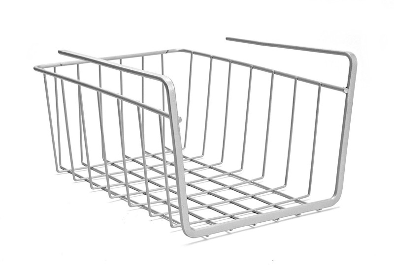 JVS Undershelf Basket Small - 8
