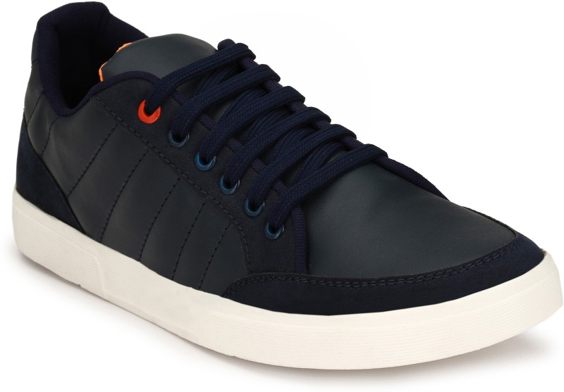Shoegaro Casuals(Blue)