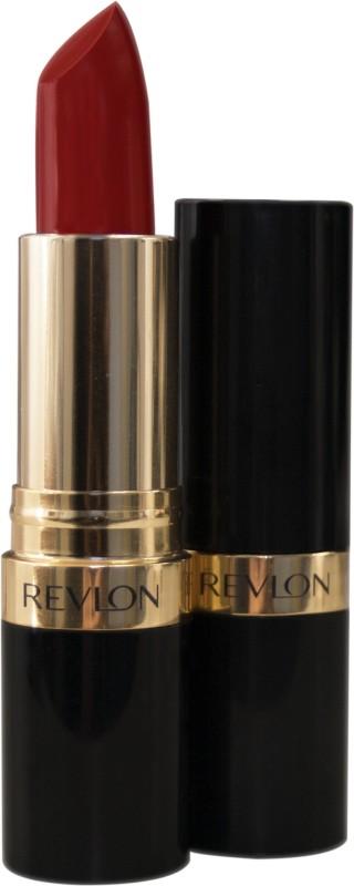 Revlon Get Noticed(Red)