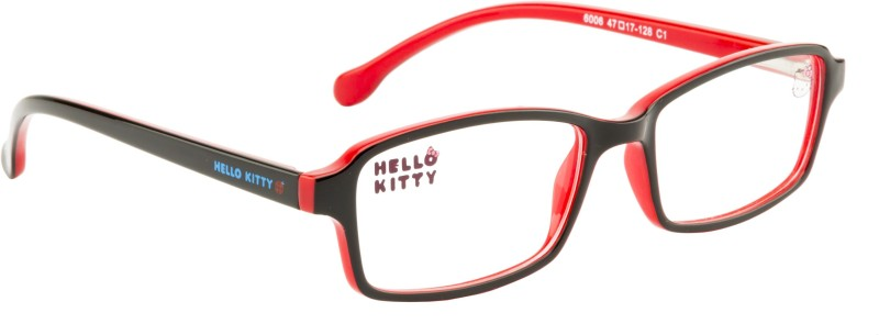 957b0b7ed49 Hello Kitty Eyeglasses Price List in India 27 February 2019