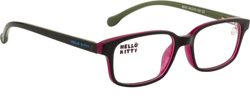 3437d5189d80b Hello Kitty Eyeglasses Price List in India 24 January 2019   Hello ...