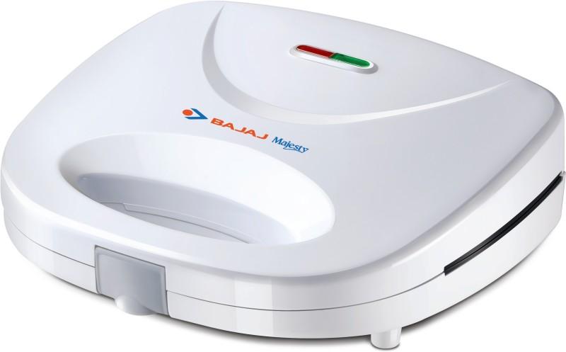 Bajaj SWX 300 Toast(White)