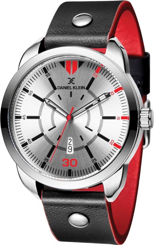 Daniel Klein DK11301-1 Men's Watch image