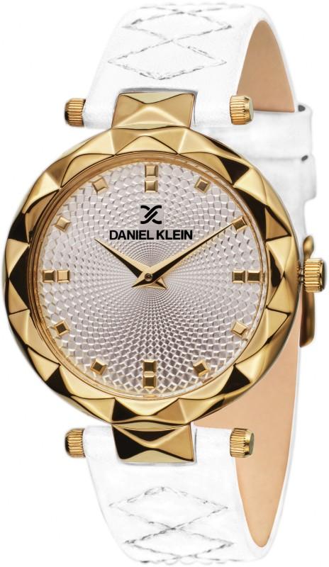 Daniel Klein DK11412-4 Watch - For Women