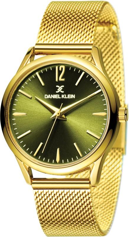 Daniel Klein DK11385-9 Watch - For Women