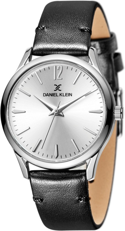Daniel Klein DK11386-1 Watch - For Men