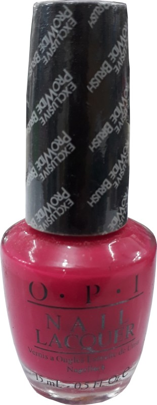 OPI Nail Lacquer M29(15 ml)