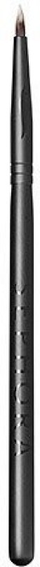 Sephora Collection Classic Precision Liner Brush 92(Pack of 1)