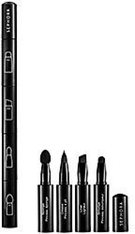 Sephora Collection Brush Wand(Pack of 5)