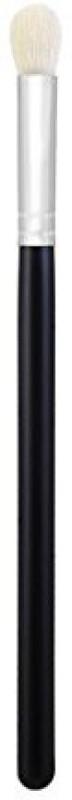 Morphe Brushes M433 - Pro Firm Blending Fluff By(Pack of 1)