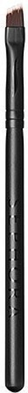 Sephora Collection Classic Must Have Angled Liner Brush 90(Pack of 1)