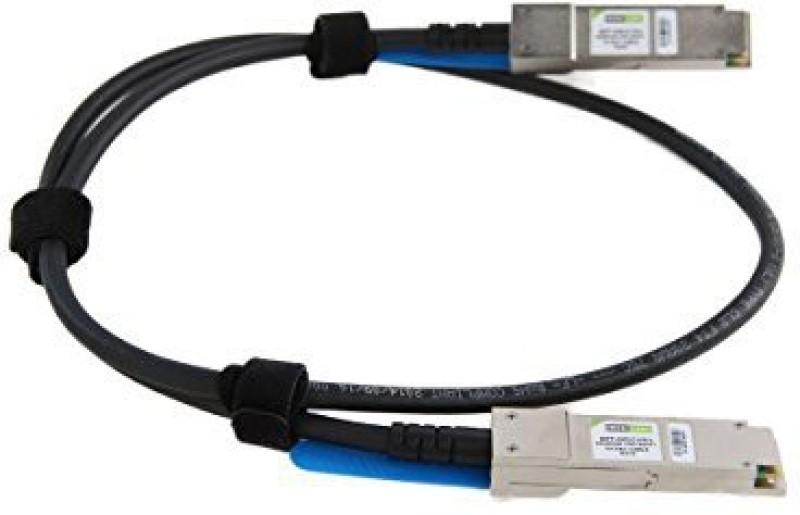Monoprice 6339361 Video Cable(Black)