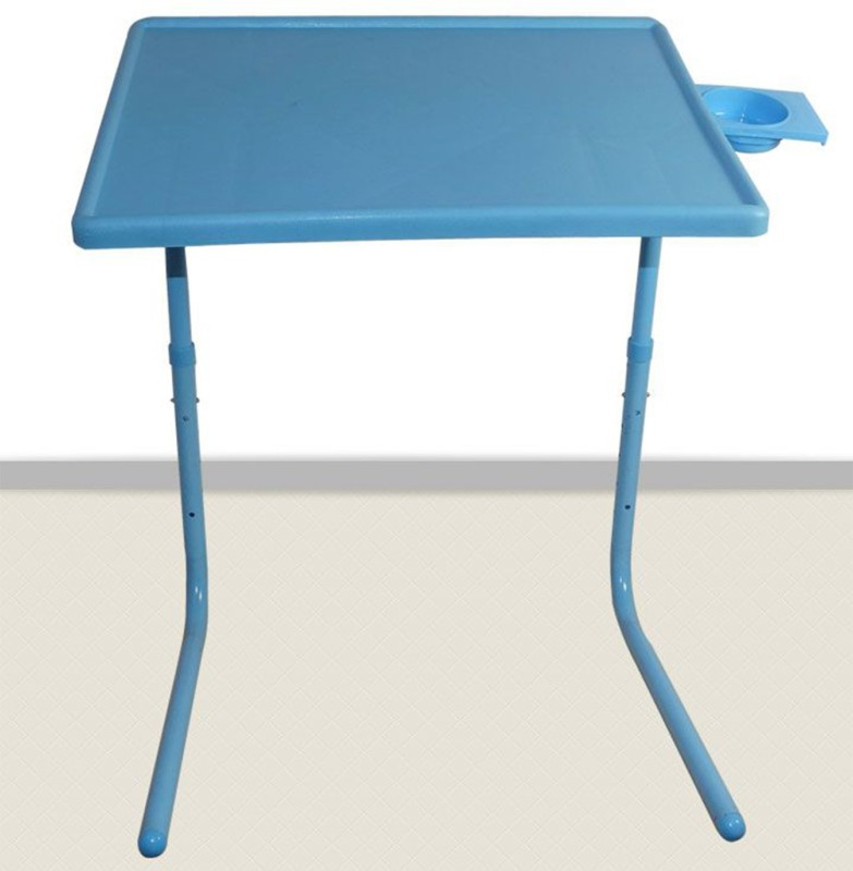 EasyHome Tablemate_Blue_cup Changing Station(Blue)