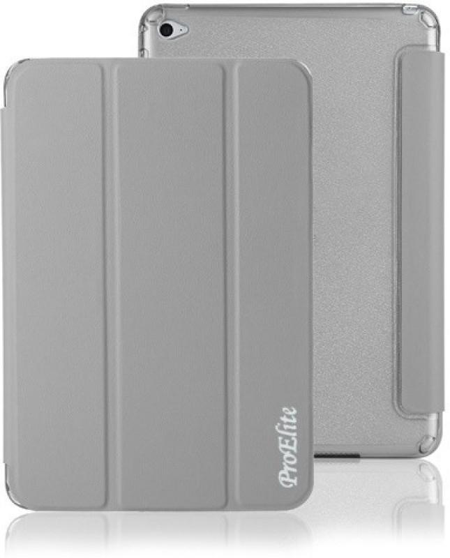 YAOJIN Flip Cover for Apple iPad 9.7