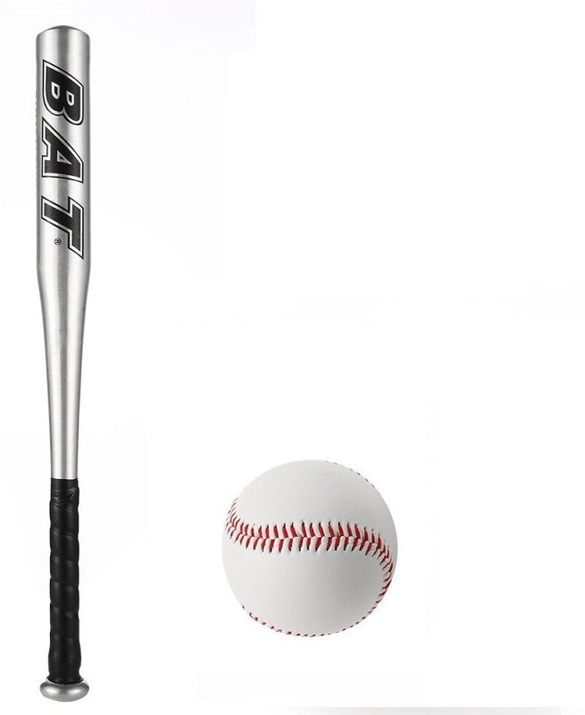 Syndicate Best Quality Baseball Bat With Soft Base Ball Baseball Kit