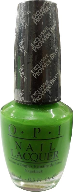 OPI Nail Lacquer J01(15 ml)