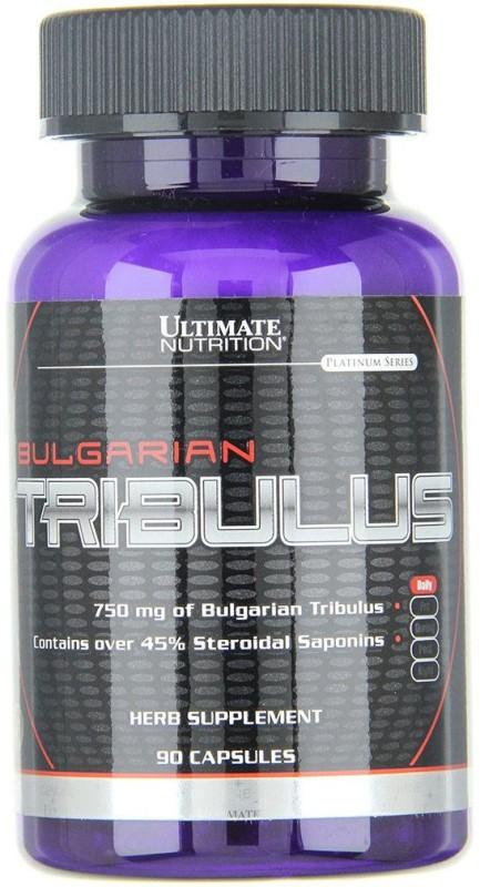 Ultimate Nutrition Tribulus(90 No