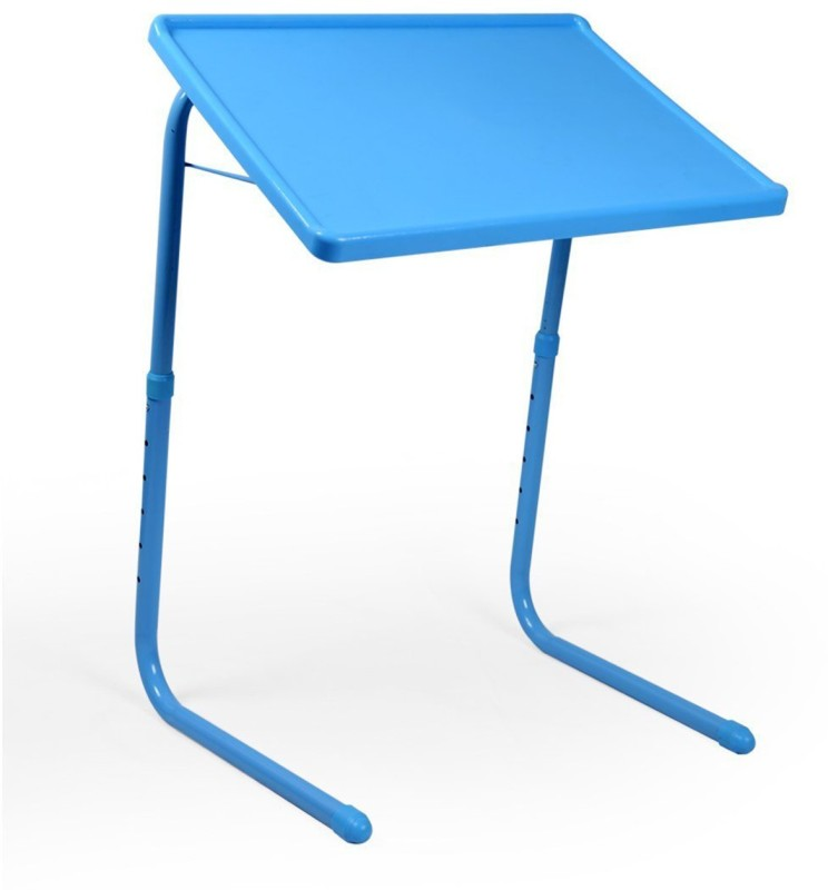 EasyHome Tablemate_Blue_plain Changing Station(Blue)