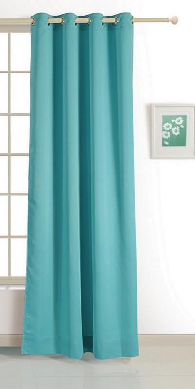 check MRP of swayam door curtains Swayam ECO