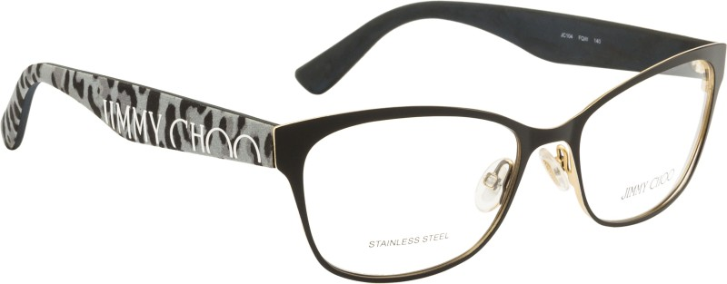 a3f77f57ea73 Jimmy Choo Eyeglasses Price List in India 28 April 2019