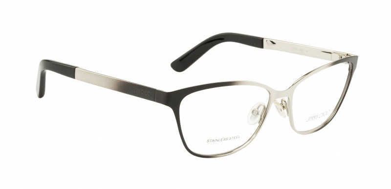 04cd0f5998f Jimmy Choo Eyeglasses Price List in India 4 April 2019