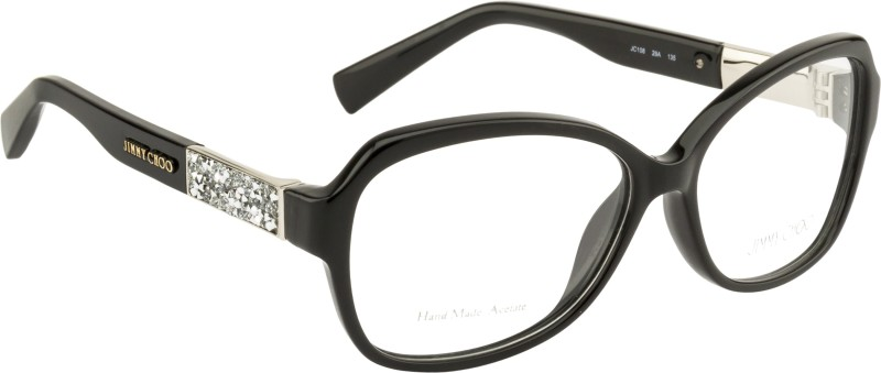 d470bcf1683 Jimmy Choo Eyeglasses Price List in India 19 April 2019