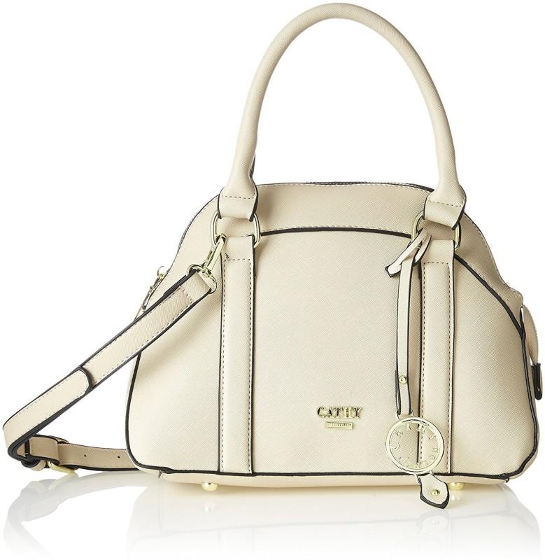 9726655b90 Cathy London Handbags Price List in India 30 March 2019