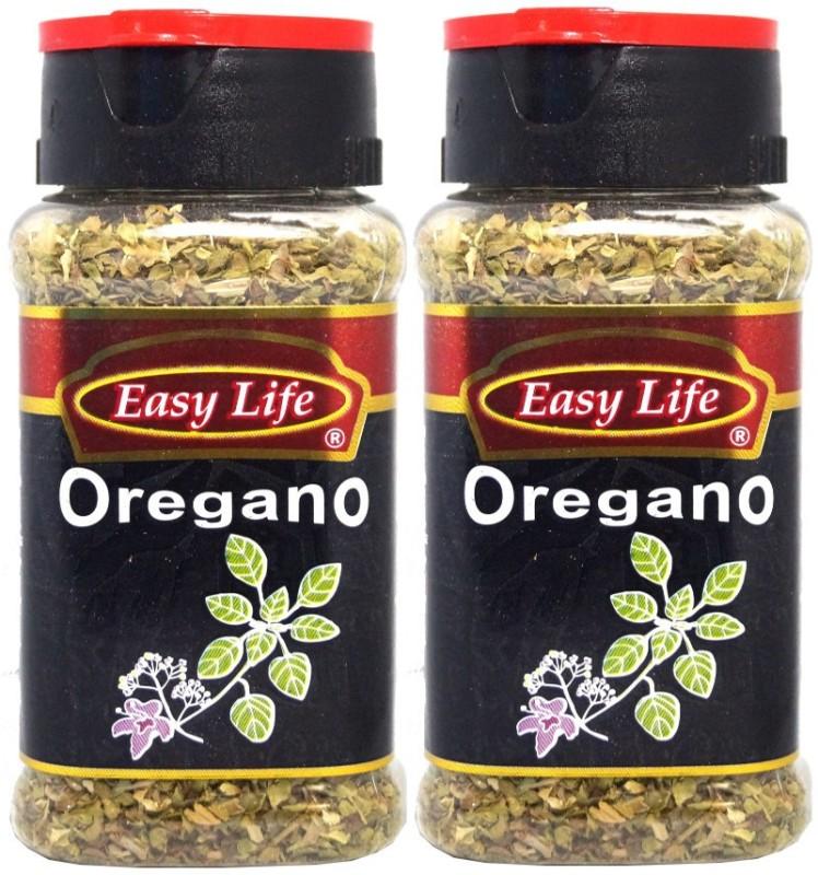 Easy Life Oregano(50 g)