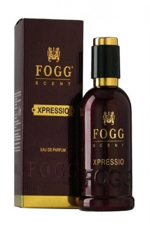Fogg FOGG XPRESSIO Perfume  -  90 ml(For Men)