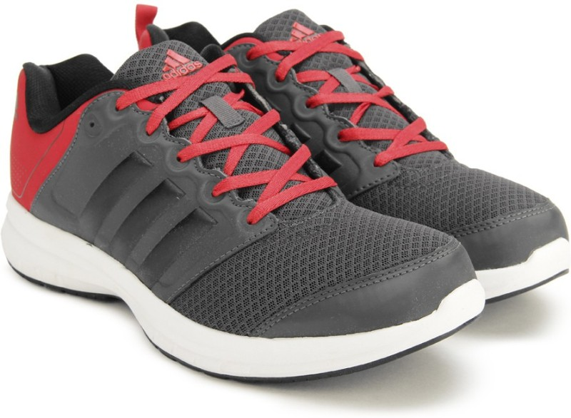 Flipkart - Men's Shoes Adidas, VANS, Reebok & more