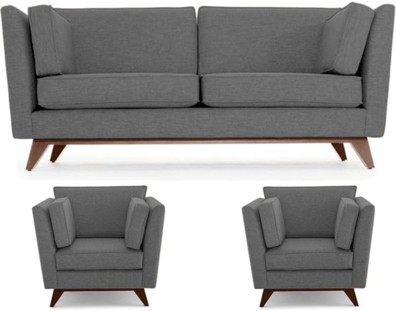 Deals - Premium Nordic Sofas 5 & 6 Seaters