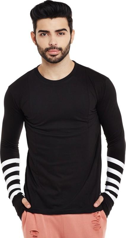 384206b521b Fugazee Men T-Shirts   Polos Price List in India 14 April 2019 ...