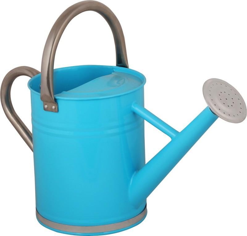 Wonderland 4 L Water Cane(Blue, Pack of 1)