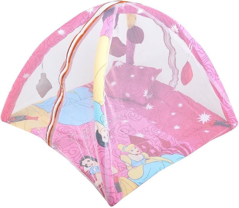 Feathers Cotton Bedding Set(Multicolor) PR