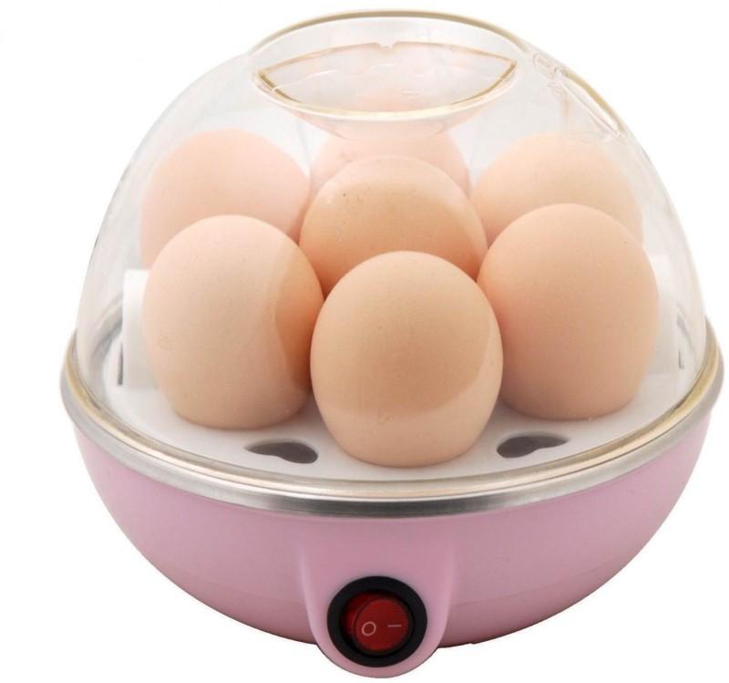 Italish Electric Egg Poacher