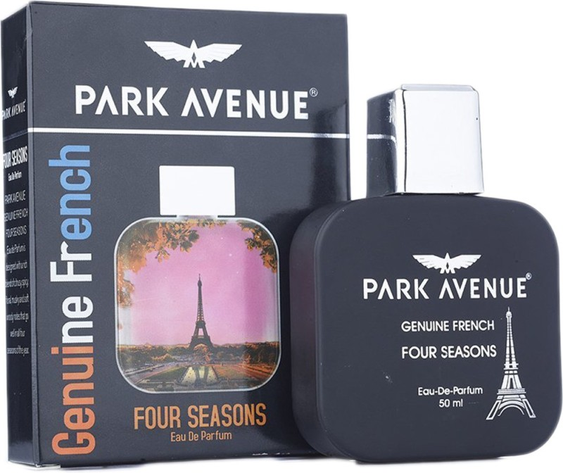 cb561f8cd Park Avenue Men Perfumes Price List in India 9 June 2019 | Park ...
