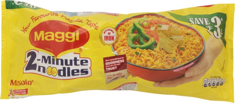 brand maggi instant noodles essay Maggi brand products instant noodles instant pasta ketchup and sauce instant masala soups pasta 657 1 instant coffee 518 1 tea.