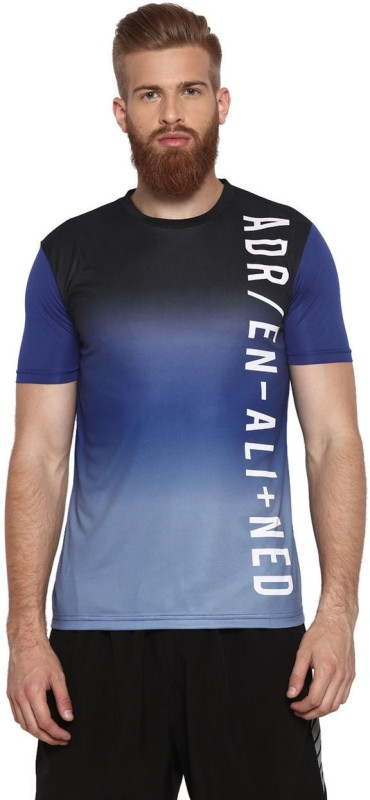 Ajile By Pantaloons Men T-Shirts & Polos Price List in India