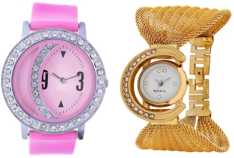 true-colors-awosome-independence-combo-watch-for-women