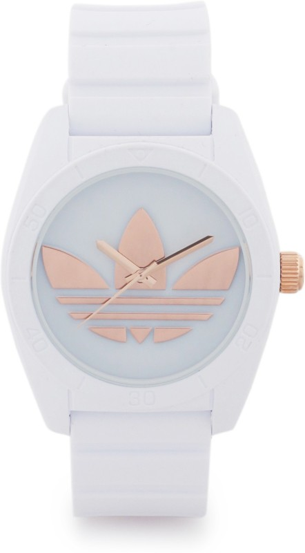 Adidas ADH2918 Watch  - For Men & Women