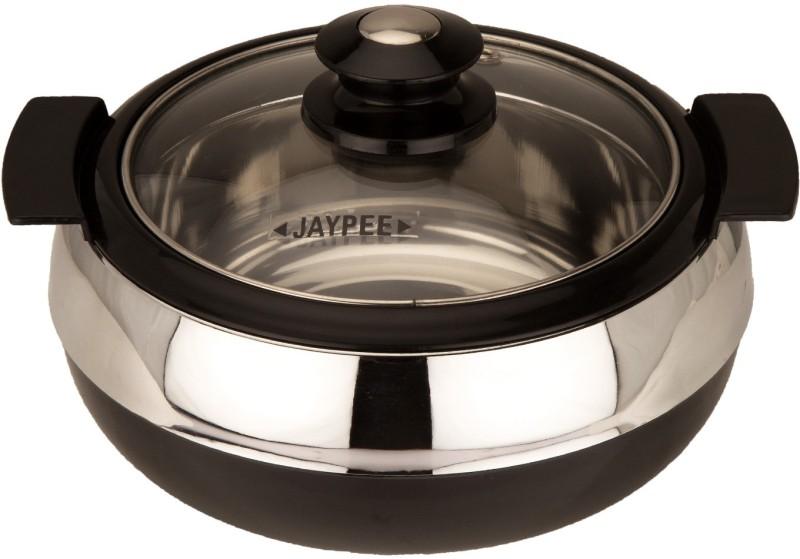 Jaypee Glasserol 800 Casserole(0.8 L)