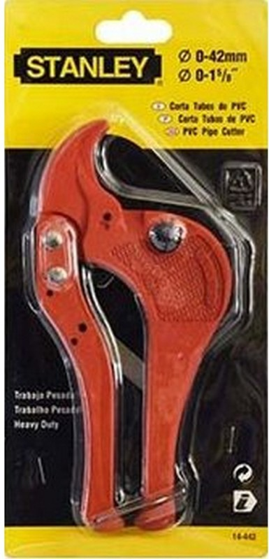 Stanley 14-442 Pipe Cutter