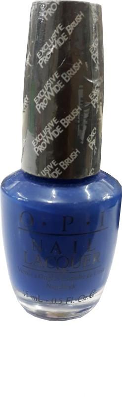 OPI Nail Lacquer M23(15 ml)