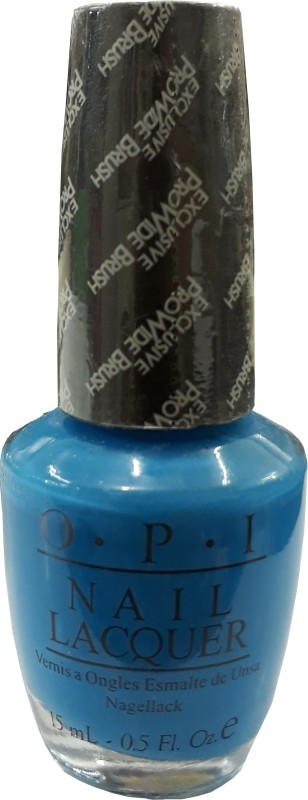 OPI Nail Lacquer S53(15 ml)